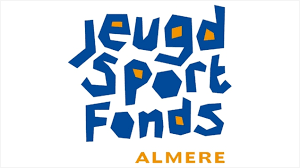 JSF Almere